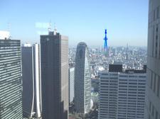 2009_0114