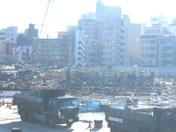 2009_01140003