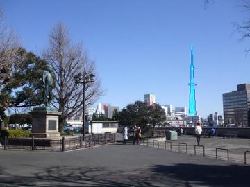 2009_0201