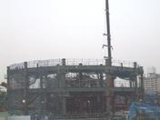 2009_02050002