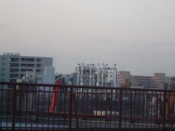 2009_02100003