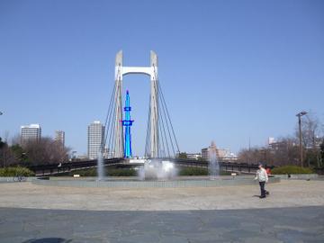 2009_02210014
