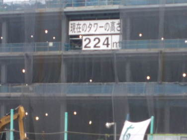 2009_11300006