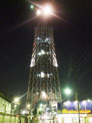 2009_12170013