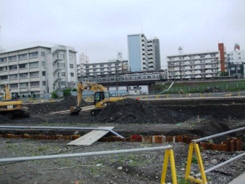 2008_0622w4