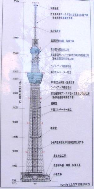 2011_12120043