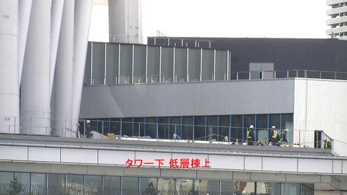 2011_12240030