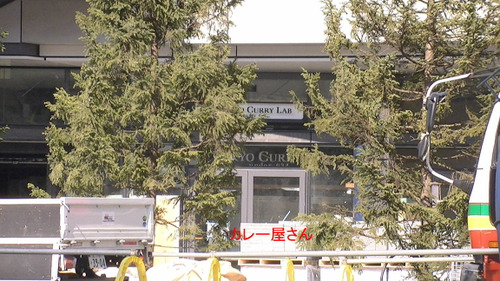 2012_01060034