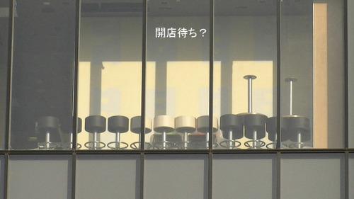 2012_01100012