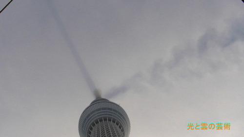 2012_01110034_2
