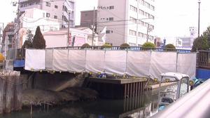 2012_01170015