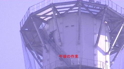 2012_01170042_2