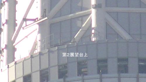 2012_01250019
