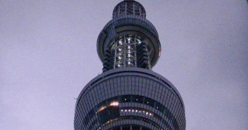 2012_01310071