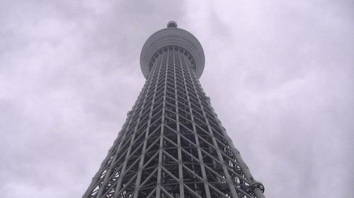 2012_02070027