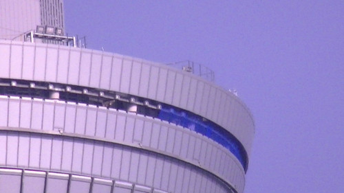 2012_02100017