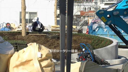 2012_02200023