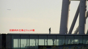 2012_02210035