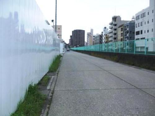 2008_0622w5